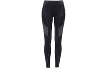 Zoot Women's Performance CompressRX THERMOmegaheat+ Tight black